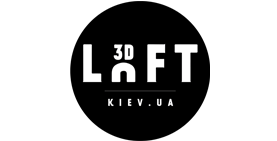 ≡ 3D Loft.kiev.ua | Самоклеющиеся 3D Панели для стен в Киеве